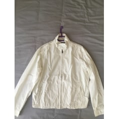 Zipped Jacket Schott