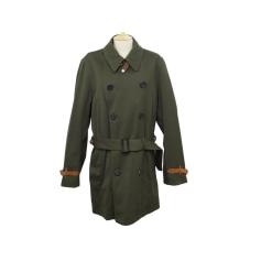 Coat Hermès