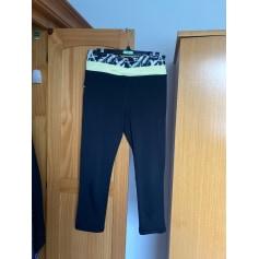 Pantalon de fitness Kiabi  pas cher