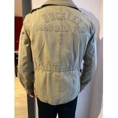 Jacket Scotch & Soda
