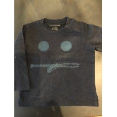 Top, T-shirt Marc Jacobs