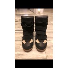 Sneakers Isabel Marant Etoile