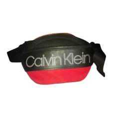 Schultertasche Calvin Klein