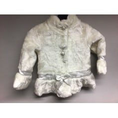 Coat Chicco