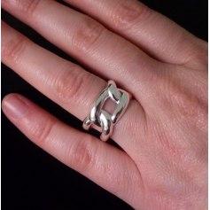 Ring Bijouxdemylene