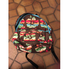 Backpack non signé