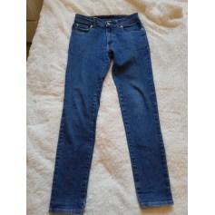 Skinny Jeans Kenzo