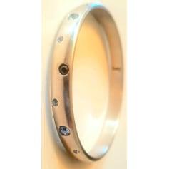 Armband Yves Saint Laurent