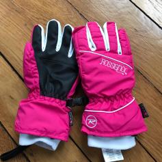 Handschuhe Rossignol