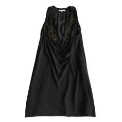 Robe courte Vanessa Bruno  pas cher
