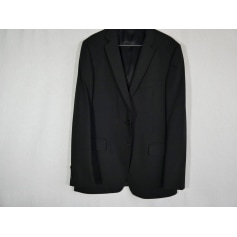 Suit Jacket Mexx