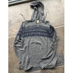 Sweater Hollister