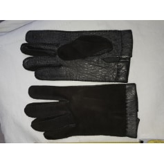 Handschuhe sans marque