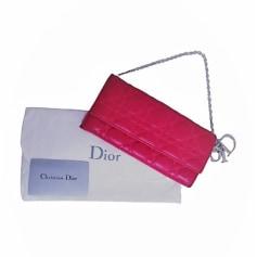 Portefeuille Dior LADY DIOR pas cher