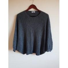 Pull Oasis  pas cher