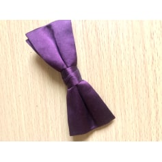 Bow Tie Marc Jacobs