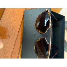 Lunettes de soleil Dior So Real pas cher