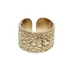Ring Goossens