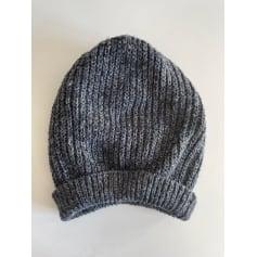 Bonnet Abercrombie & Fitch  pas cher