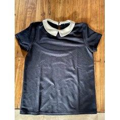Top, tee-shirt Kiabi  pas cher