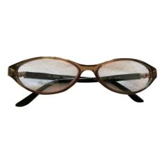 Eyeglass Frames Max Mara