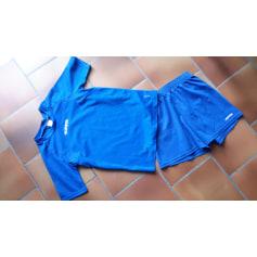 Shorts Set, Outfit Decatlon