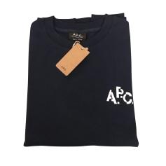Pullover APC