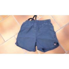 Shorts Décathlon