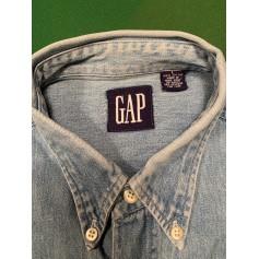Chemise Gap  pas cher