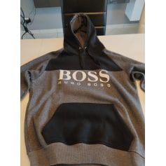 Sweat Hugo Boss  pas cher