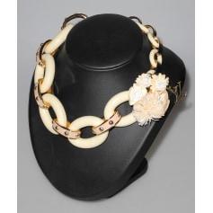 Collier Louis Vuitton  pas cher