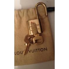 Handyanhänger Louis Vuitton