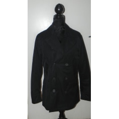 Coat Massimo Dutti