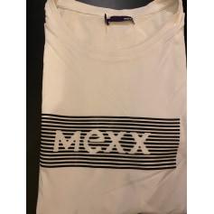 T-Shirts Mexx