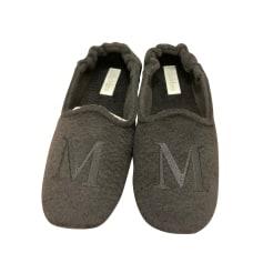 Slippers Max Mara