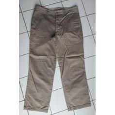 Wide Leg Jeans Dockers