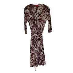 Midi-Kleid Chacok
