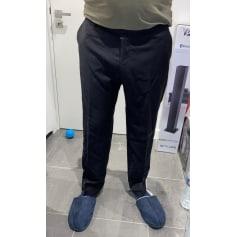 Pantalon de costume Strellson  pas cher