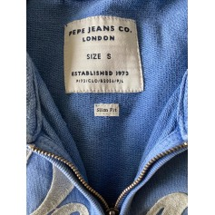 Polo Pepe Jeans  pas cher