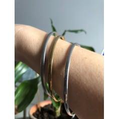 Armband Morellato