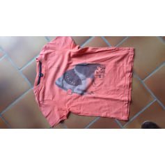 T-shirt Kiabi