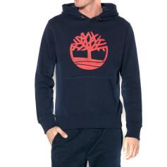 Sweatshirt Timberland