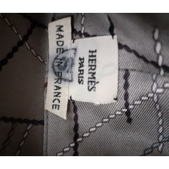 Chemisier Hermès  pas cher