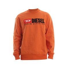 Sweat Diesel  pas cher