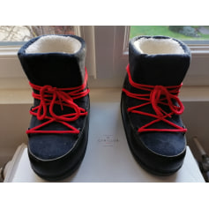 Snow Boots Cyrillus