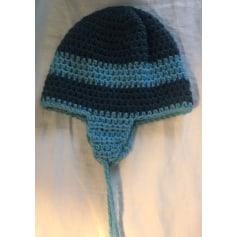 Bonnet Handmade  pas cher