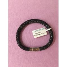 Bracelet Turquoise&Romarin  pas cher