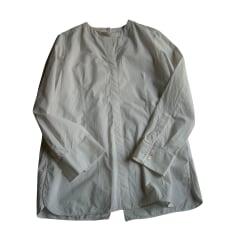 Chemise Marni  pas cher