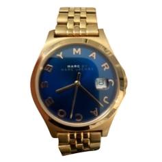 Armbanduhr Marc Jacobs