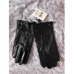 Handschuhe Georges Rech